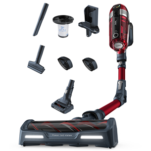 Cordless vacuum cleaner Tefal X-Force Flex 11.60 Animal care TY9879