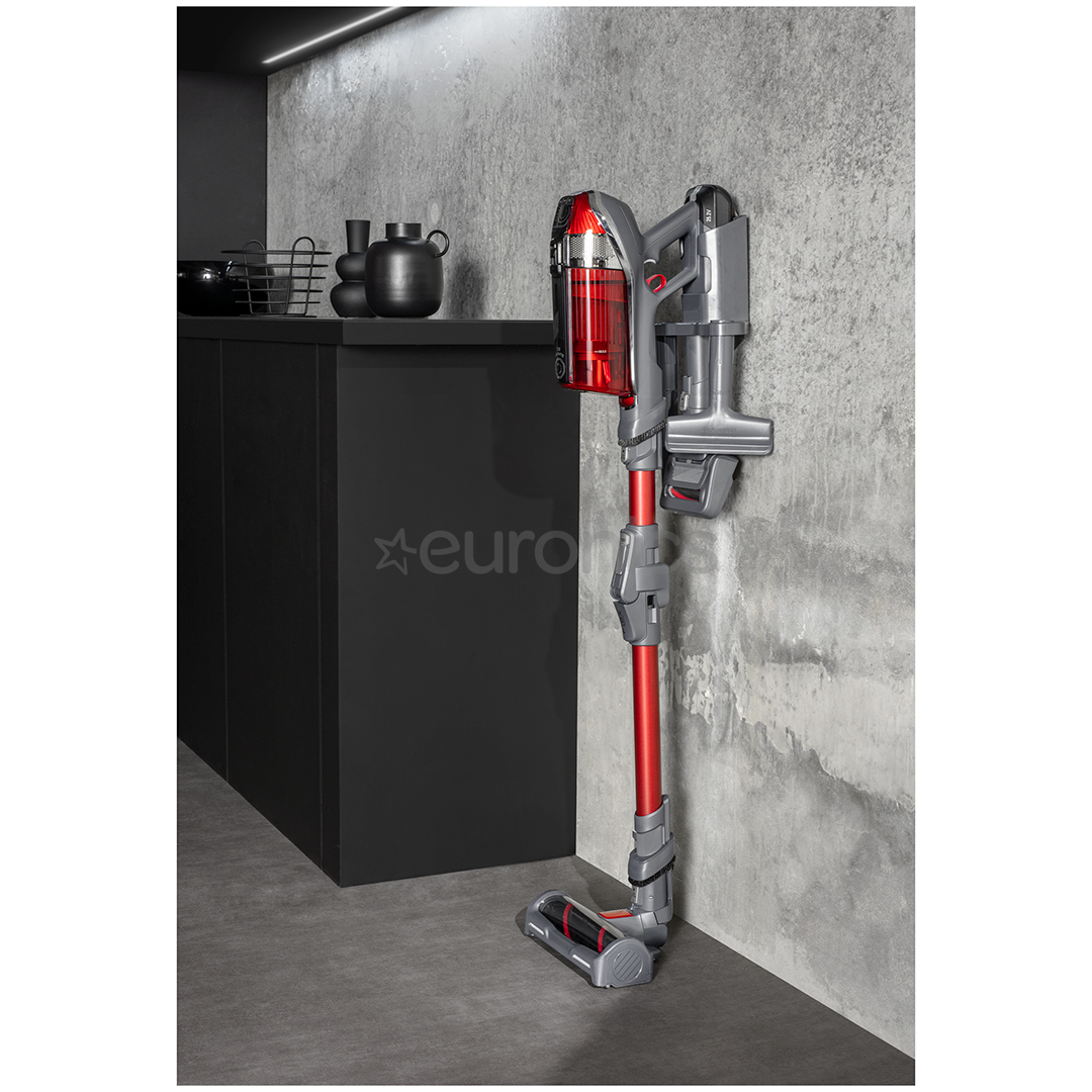 Cordless vacuum cleaner Tefal X-Force Flex 11.60 Animal care