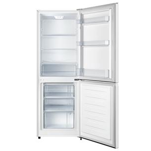 Холодильник Hisense (161 см)