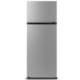 Refrigerator Hisense (144 cm) RT267D4ADF