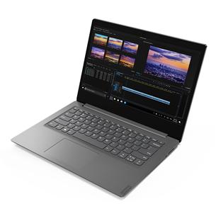 Notebook Lenovo V14 IIL (SWE)