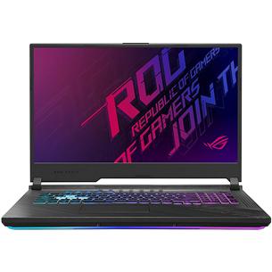 Ноутбук ASUS ROG Strix G17 G712LW-EV037T