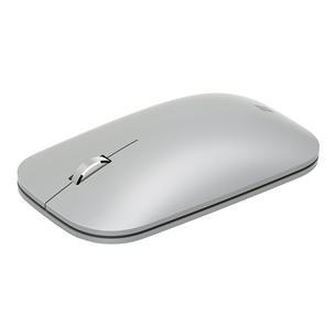 Juhtmevaba hiir Microsoft Mobile Mouse