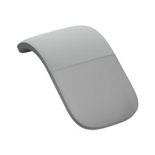 Juhtmevaba hiir Microsoft Surface Arc