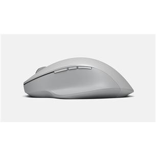 Juhtmevaba hiir Microsoft Surface Precision