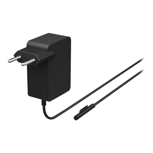 Sülearvuti vooluadapter Microsoft Surface (24 W)