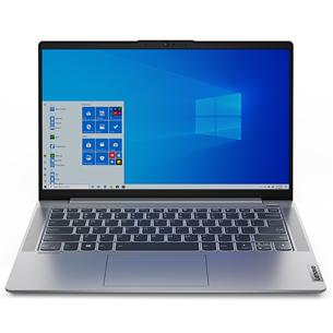Sülearvuti Lenovo IdeaPad 5 14ALC05 82LM002VMX