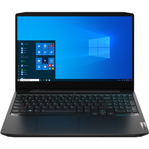 Sülearvuti Lenovo IdeaPad Gaming 3 15ARH05 82EY000YMX