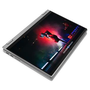 Ноутбук Lenovo IdeaPad Flex 5 14ITL05