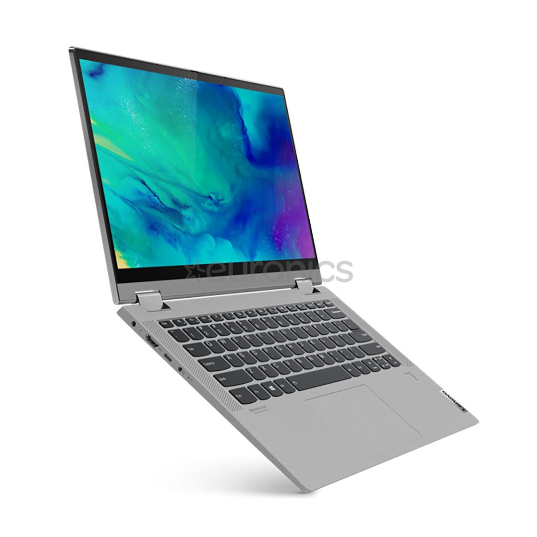 Sülearvuti Lenovo IdeaPad Flex 5 14ITL05