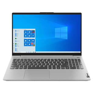 Notebook Lenovo IdeaPad 5 15ITL05 82FG00KXMX