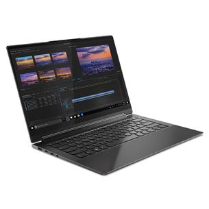 Notebook Lenovo Yoga 9 14ITL5