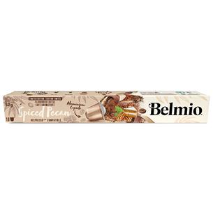 Kohvikapslid Belmio Spiced Pecan BLIO31394