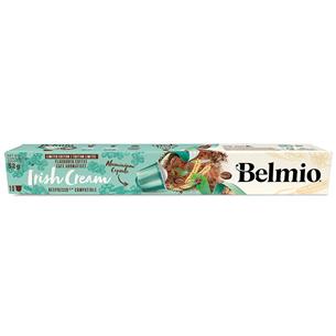 Kohvikapslid Belmio Irish Cream BLIO31391