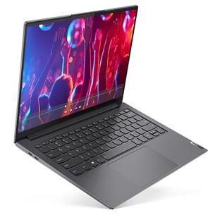 Sülearvuti Lenovo Yoga Slim 7 Pro 82FX003AMX