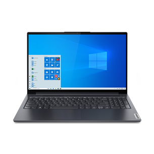Notebook Lenovo Yoga Slim 7 82AC001TMX