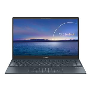 Sülearvuti ASUS ZenBook 13 UX325EA-KG249R