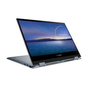 Sülearvuti ASUS ZenBook Flip 13 UX363EA-HP172T