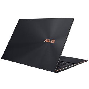 Notebook Asus ZenBook Flip S 13 UX371EA