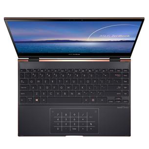 Sülearvuti ASUS ZenBook Flip S 13 UX371EA