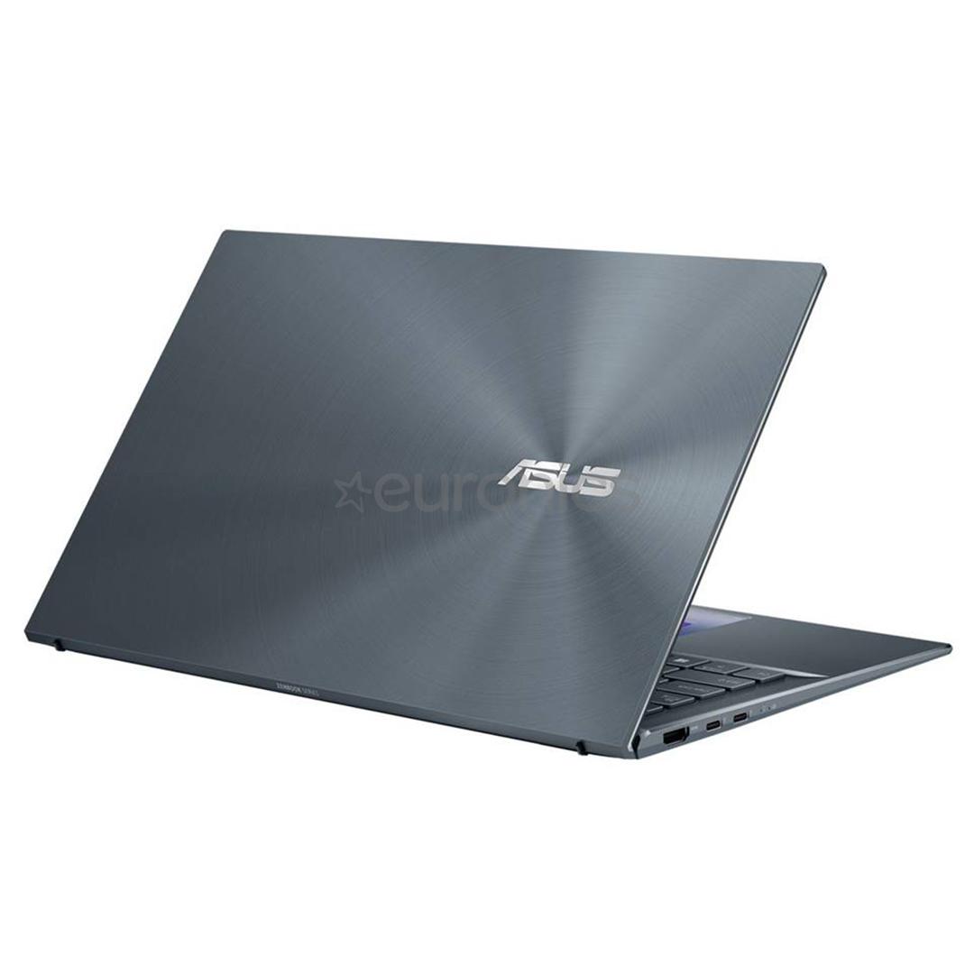 Notebook ASUS ZenBook 14 UX435EG