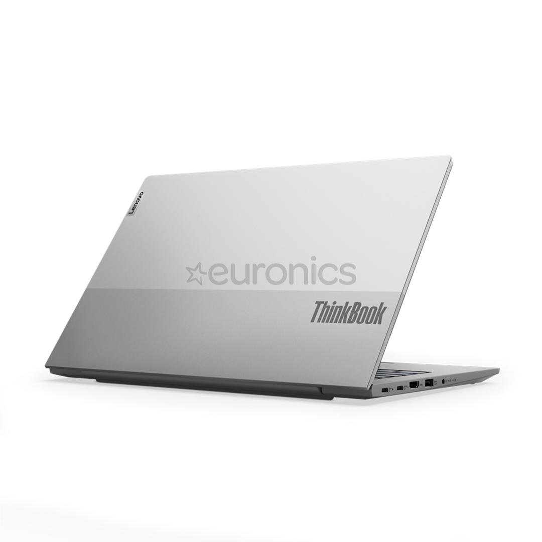 Notebook Lenovo ThinkBook 14 G2 ITL