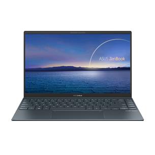 Ноутбук Asus Zenbook 14 Ultralight UX435EAL UX435EAL-KC079R