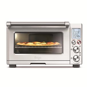 Мини-духовка Sage Smart Oven Pro SOV820