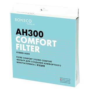 Filter for H300 air purifier-humidifier Boneco AH300COMFORT