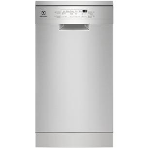 Посудомоечная машина Electrolux (10 комплектов посуды)
