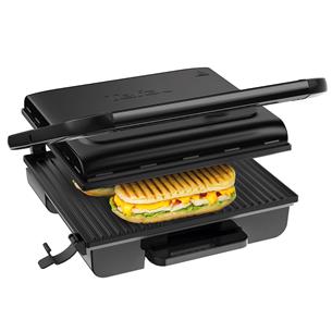 Table grill Tefal Inicio GC242832