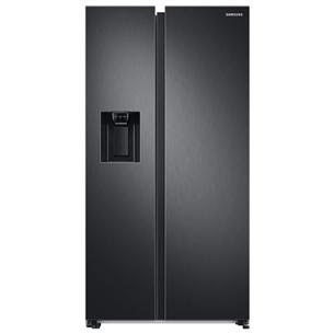 SBS-külmik Samsung (178 cm) RS68A8540B1/EF