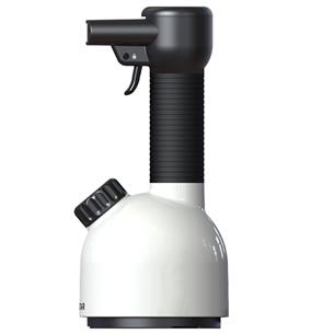 Hand steamer Laurastar IGGI Pure White 000.0303.600