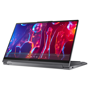 Notebook Lenovo Yoga 9 15IMH5 82DE000JMX