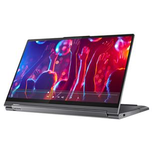 Sülearvuti Lenovo Yoga 9 15IMH5 82DE000JMX