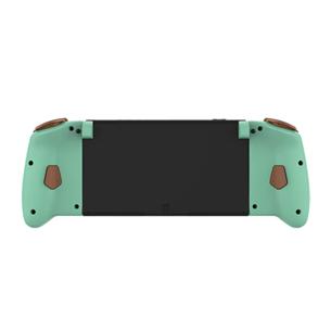 Nintendo Switch juhtpult HORI Split Pad Pro Pikachu and Eevee