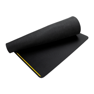 Mouse Pad Corsair MM200 - Extended