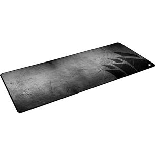 Коврик для мыши Corsair MM350 PRO Premium Spill-Proof - удлиненный формат (XL)