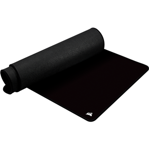 Mouse Pad Corsair MM350 PRO Premium Spill-Proof - Extended XL Must