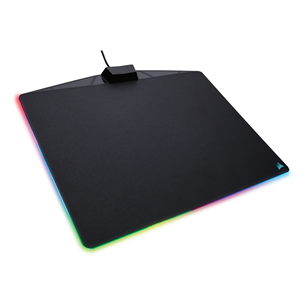 Mouse Pad Corsair MM800 RGB Polaris CH-9440020-EU