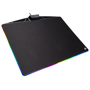 Mouse Pad Corsair MM800 RGB Polaris - Cloth Edition