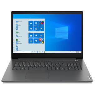 Ноутбук Lenovo V17 IIL 82GX007MMH
