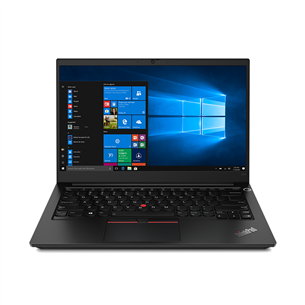 Notebook Lenovo ThinkPad E14 (2nd Gen) 20T6000KMH