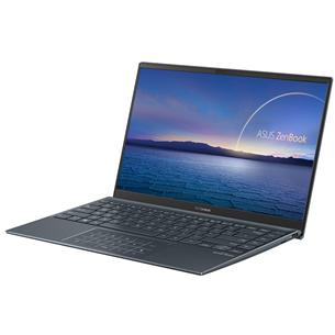 Sülearvuti ASUS ZenBook 14 UM425