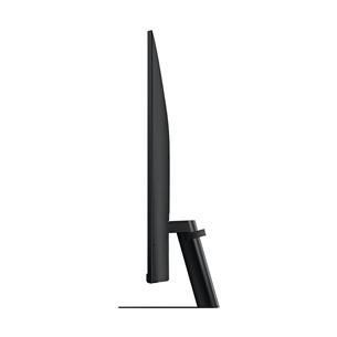 32'' Ultra HD LED VA monitor Samsung Smart USB-C