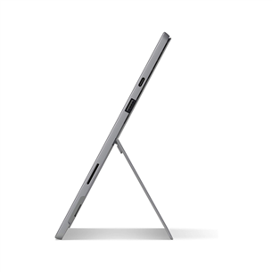 Tablet PC Microsoft Surface Pro 7 (128 GB)