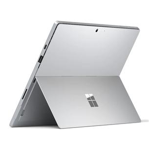 Tahvelarvuti Microsoft Surface Pro 7 (256 GB)
