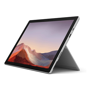 Tablet PC Microsoft Surface Pro 7 (256 GB)