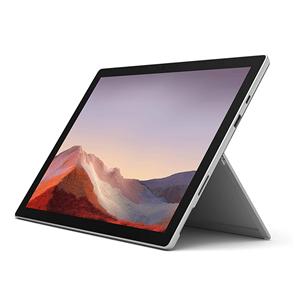 Tahvelarvuti Microsoft Surface Pro 7 (512 GB)