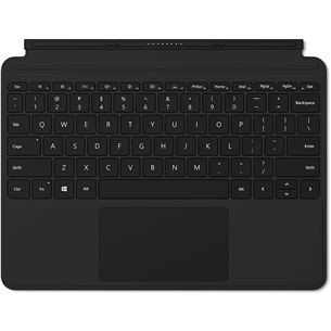 Klaviatuur Microsoft Surface Go Type Cover